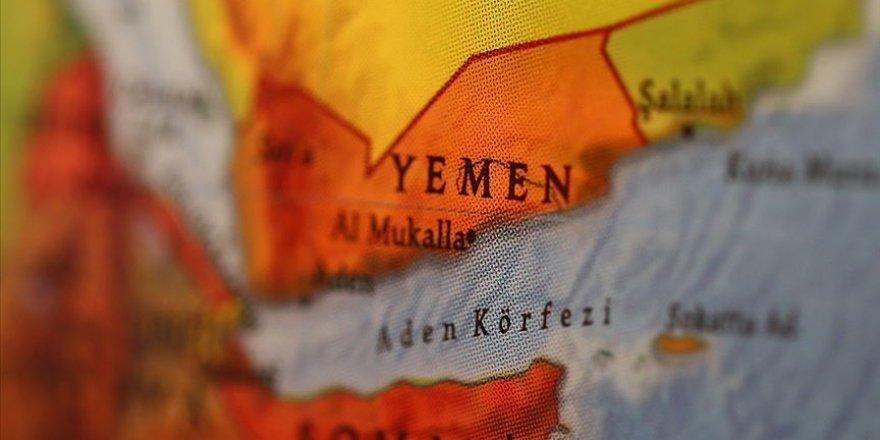 Yemen'de yıl başından bu yana 37 bin kişi göç etti