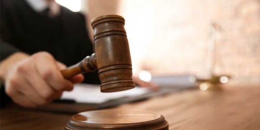 Soma davasında nihai karar açıklandı
