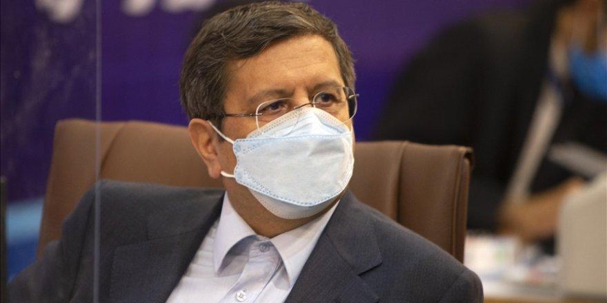 İran'da 'Reformist Partiler Birliği' Himmeti'yi destekleyeceklerini açıkladı