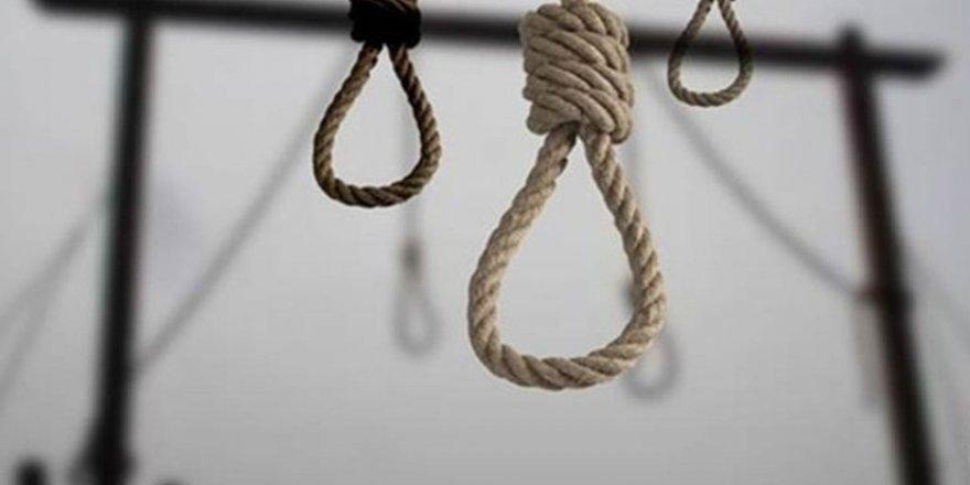 Suudi Arabistan'da 40 kişinin cezası infaz edildi
