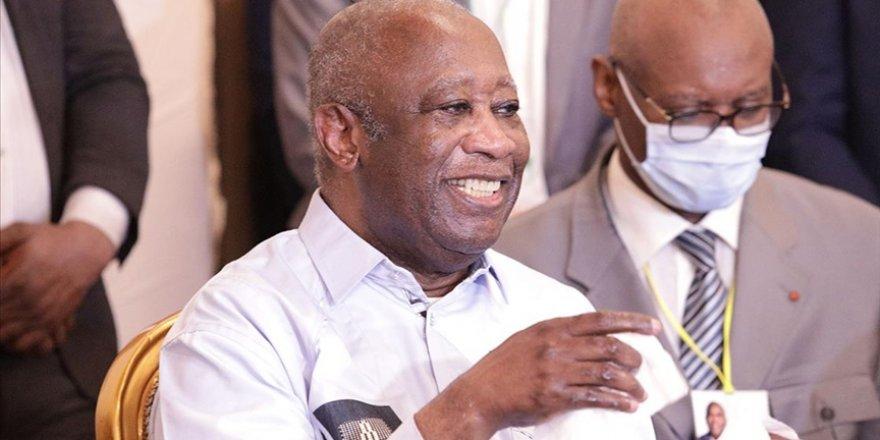 10 yıldır UCM'de yargılanan Fildişi Sahili eski Cumhurbaşkanı aklandı