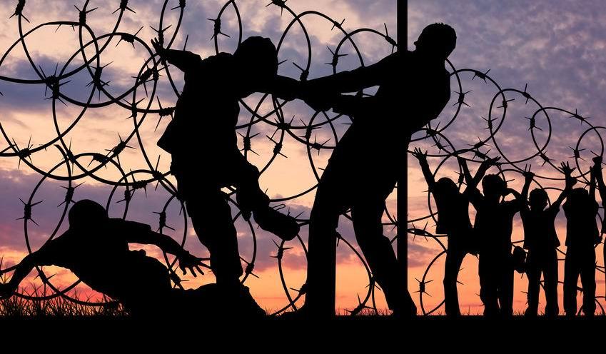 Suriyeli mültecilerle ilgili gerçekler ve yanlışlar
