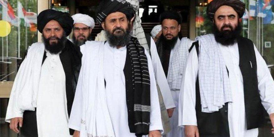 Taliban'ı sadece Peştunların temsilcisi olarak görmek yanlıştır