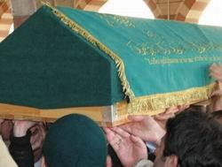 Cenaze Hakkında Ne Biliyoruz