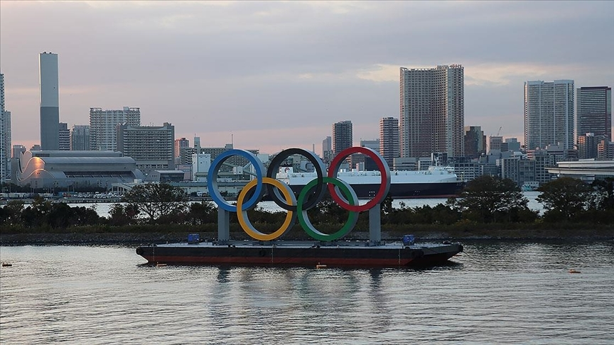 Kemalistler duymasın! Tokyo Olimpiyat yerleşkelerinde alkol satışına yasak geldi