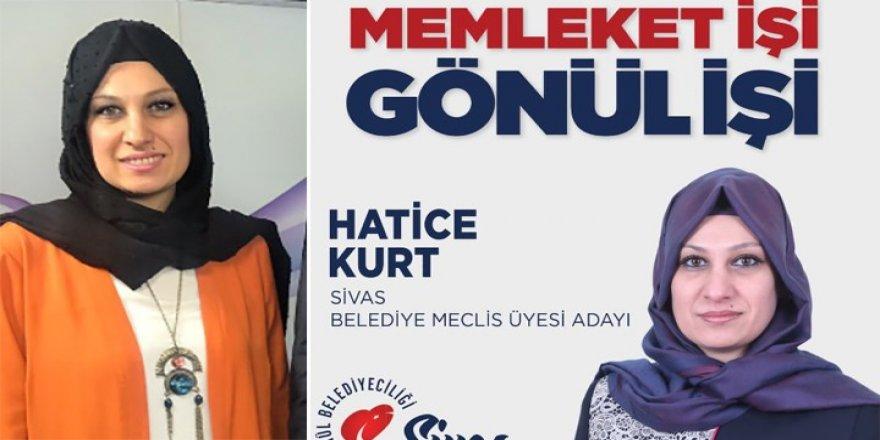 Türkiye'de herkesin ortak şikâyeti: Medya-siyaset ilişkisi