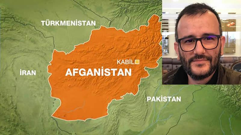 Taliban gerçeği ve Afganistan'da neler oluyor?