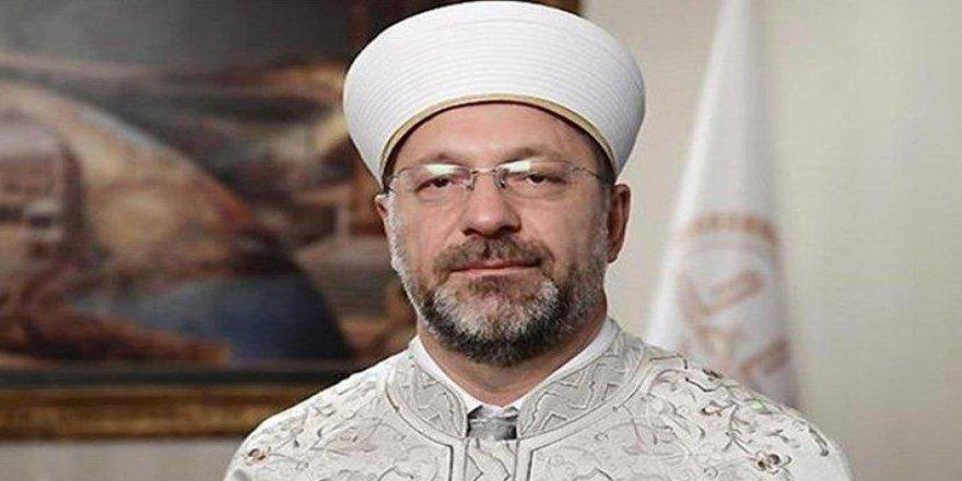 İslami kavramların FETÖ soruşturmalarında kriminalleştirilmesine geç de olsa bir tepki!