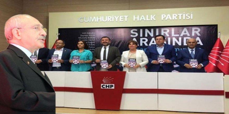 Türkiye'de faşist Batı'da hümanist!