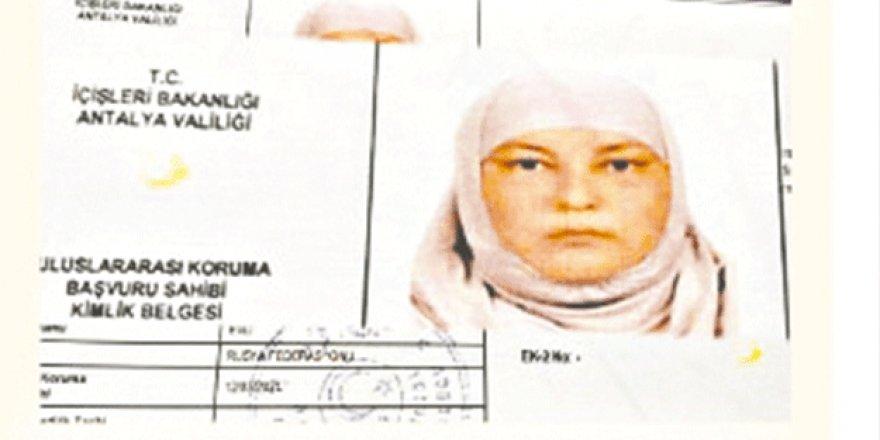 Sağlık Bakanlığı muhacir Kirilova için harekete geçti!