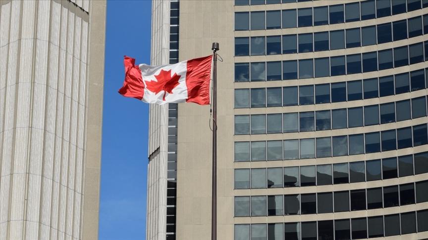 Eski Kanada Başbakanı: Çocuk istismarlarından haberdar değildik