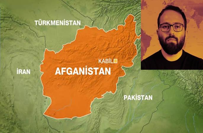 Taliban yönetimindeki Afganistan'ı neler bekliyor?