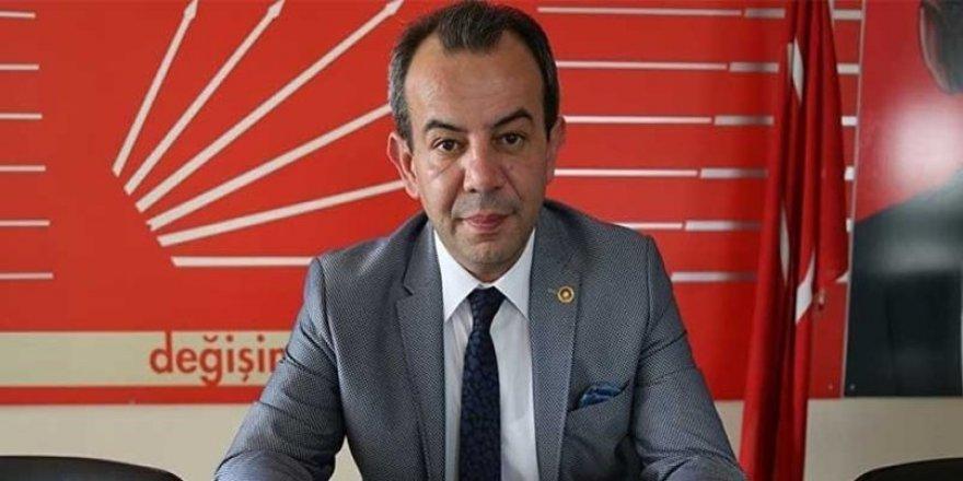 Bolu Belediye Başkanı'nın söylediklerinden daha vahim olanı…