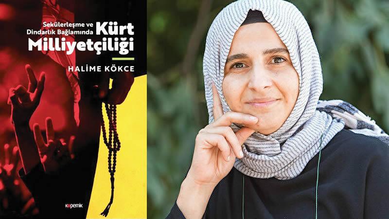 Seküler Kürtler PKK'nın manipülasyonlarına açık