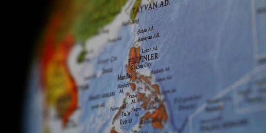 Filipin Senatosu, Bangsamoro seçimlerini erteleyen yasa tasarısını onayladı