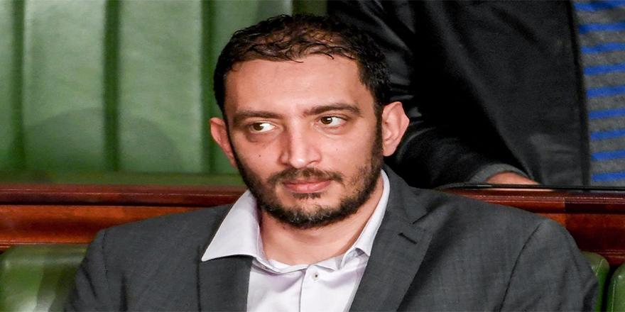 Tunuslu vekil haksız yere hapsedilmesini protesto etmek için açlık grevine girdi