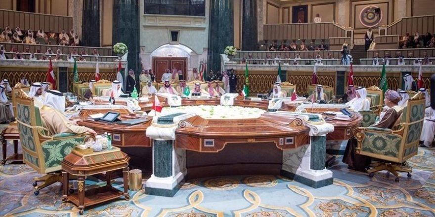 Dünya Müslüman Alimler Birliğinden Taliban hükümetine tebrik