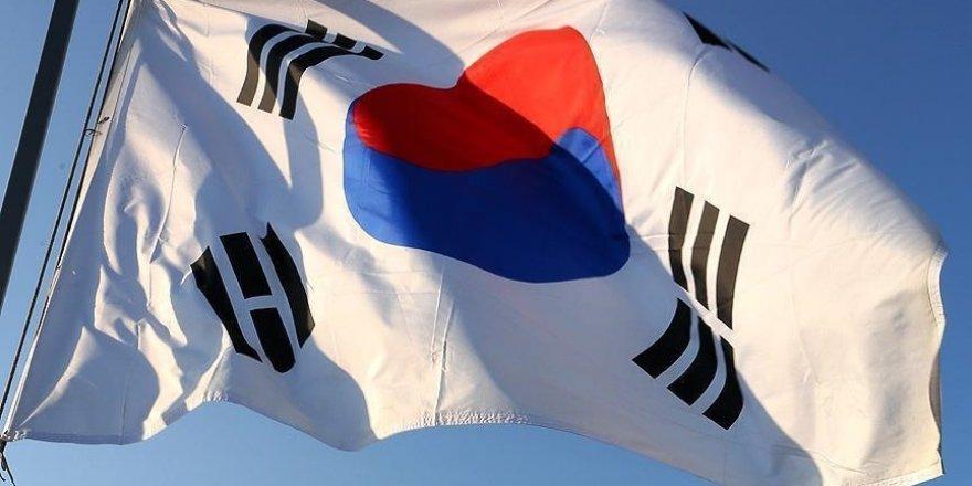 Güney Kore'den Google'a 177 milyon dolar ceza
