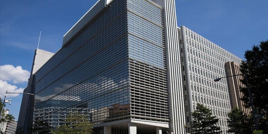 Dünya Bankası raporundaki usulsüzlük uluslararası raporlara dair şüpheleri artırdı