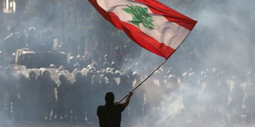 Yeni hükümet Lübnan'ın derinleşen sorunlarına çözüm olabilecek mi?