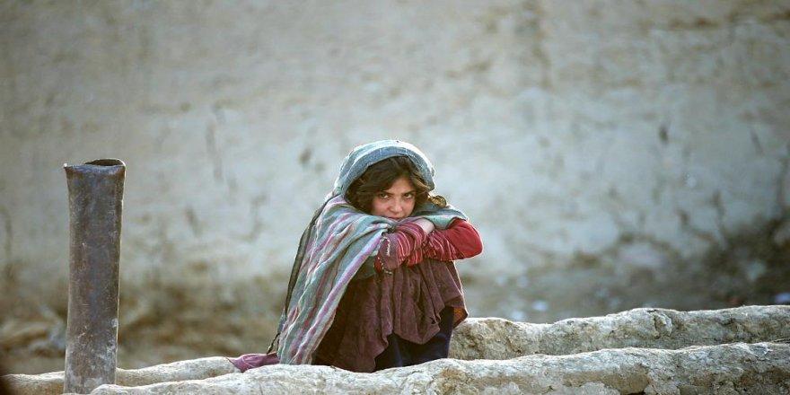 Bir Afgan kaç para eder?