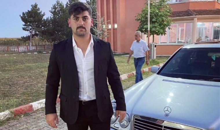 """""""Mülteci öldürmenin cezası olmasın"""" talebi!"""