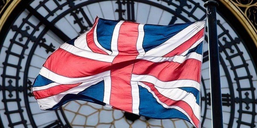 İngiltere'de İşçi Partisi, İsrail'e yaptırım uygulamasını destekleyen önergeyi onayladı