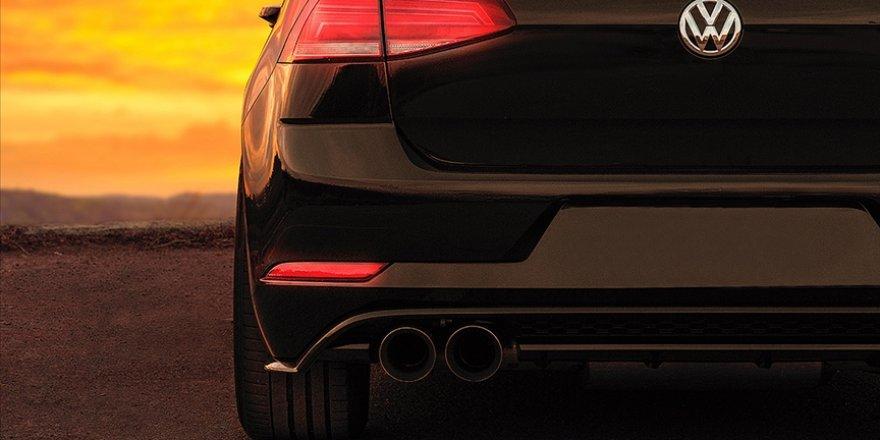 AB, Volkswagen'den emisyon skandalında AB'deki tüm müşterilerine tazminat ödemesini istedi