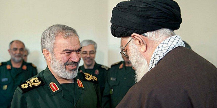 İran'ın Karabağ hazımsızlığı