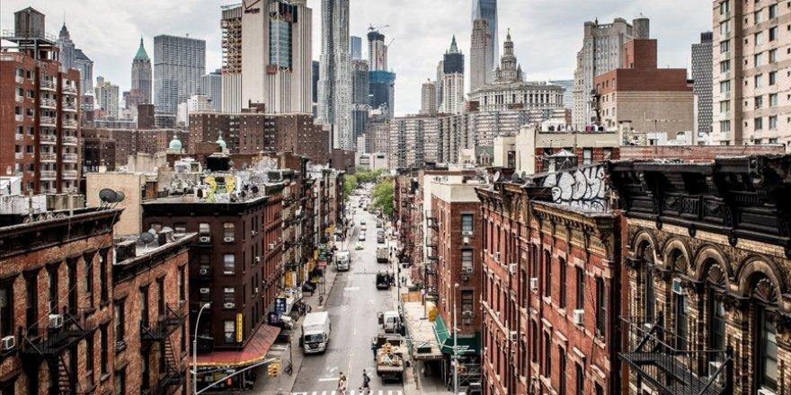 ABD'de kira ücretleri son iki ayda yüzde 11'den fazla arttı