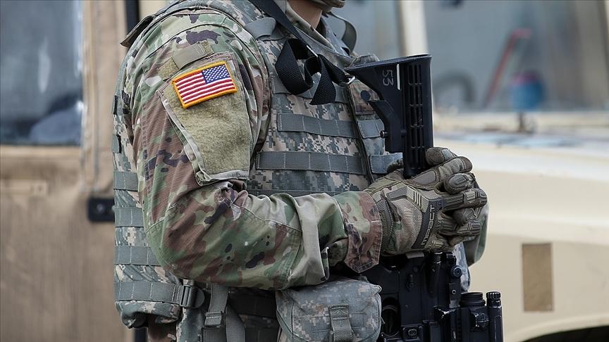 ABD ordusu başpiskoposu Katolik askerlerin Kovid-19 aşısına zorlanmamasını istedi