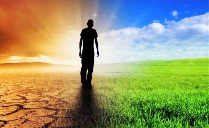 Nefsimiz ve öteki ile mücadele safahatı