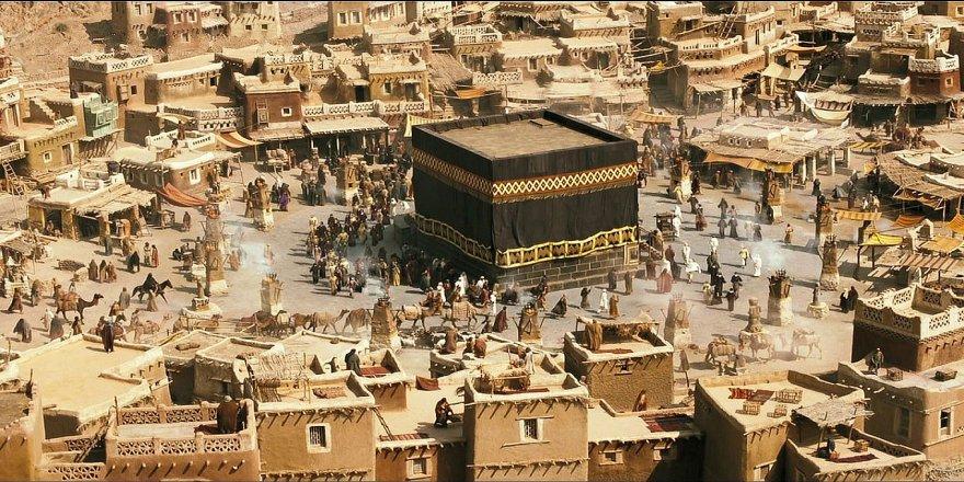 Allah Resulü'nün (sav) aile reisliği nasıl bir örneklik sunuyor?