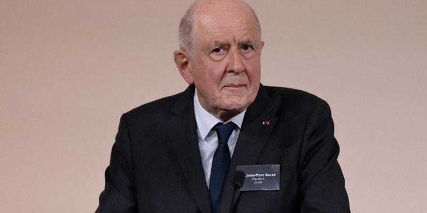 Fransa'da kiliselerde 1950'den bu yana 216 bin çocuk cinsel istismara maruz kaldı