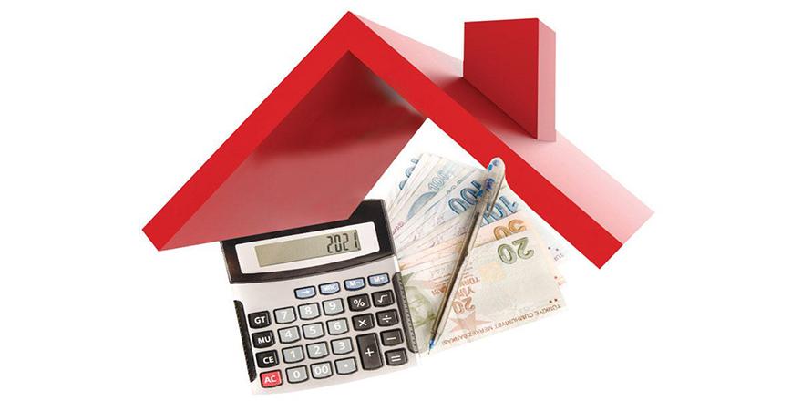 Konut ve kira sorunu nasıl çözülecek?