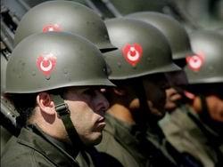 İngilizlerin Korkusu: Ya Ordu Zayıflarsa!
