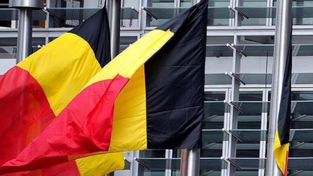 """Kongolular Belçika'ya """"sömürge dönemi""""nin hesabını soruyor"""