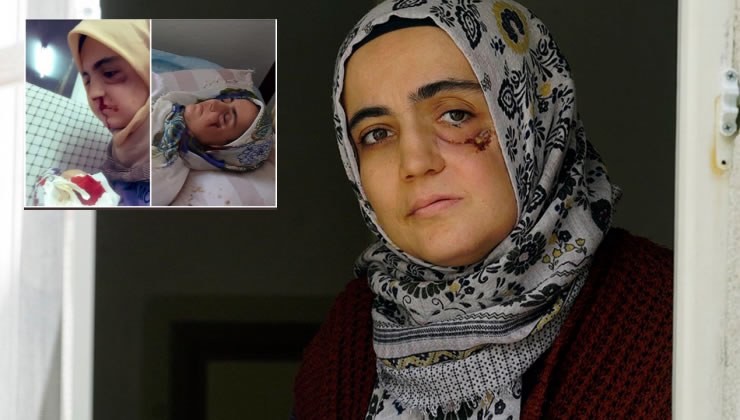 Kanserli mahkum Ayşe Özdoğan'ın ablası Sınırsız'a konuştu