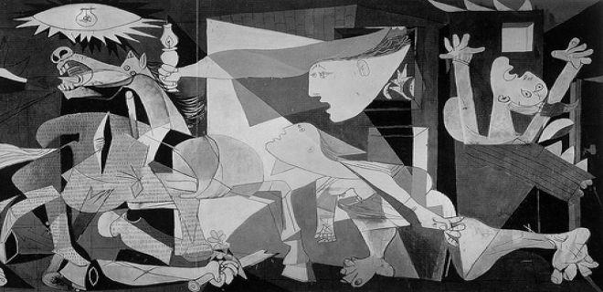 Postmodernizmin tabiatı ve vadettikleri
