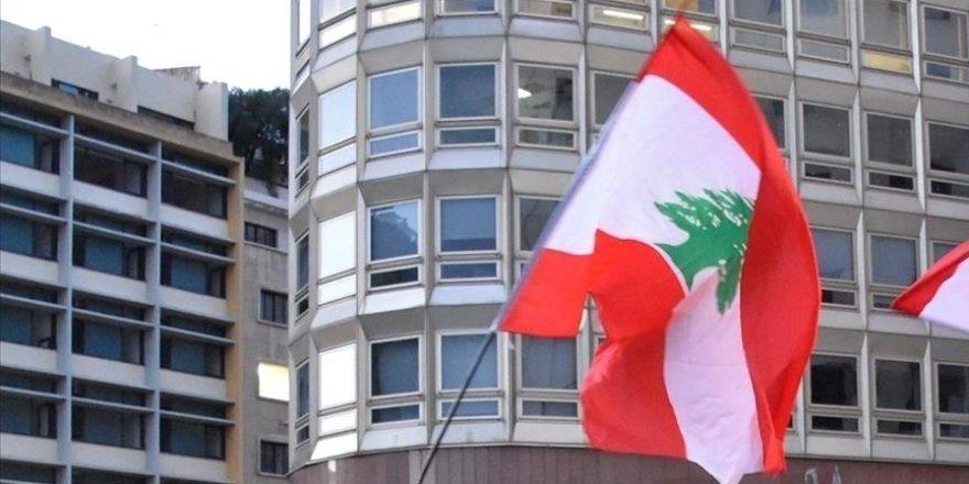 Lübnan'da fahiş fiyatlardan dolayı vatandaşların çoğu sağlık hizmeti alamıyor