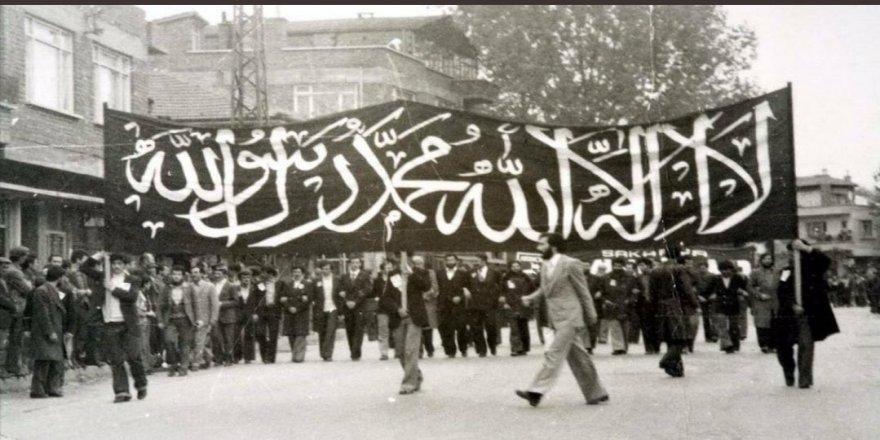 İslamcılığı yargılamanın dayanılmaz hafifliği ya da İslamcılık neden gereklidir?