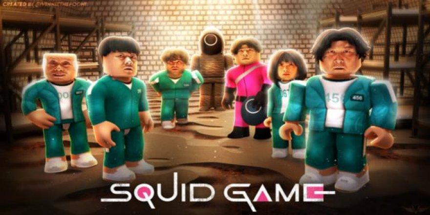 Squid Game ya da insanın insandan kopuşu