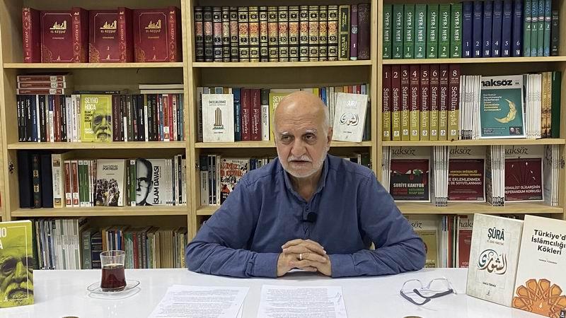 1979 İran - 2021 ve Afganistan rejim değişiklikleri