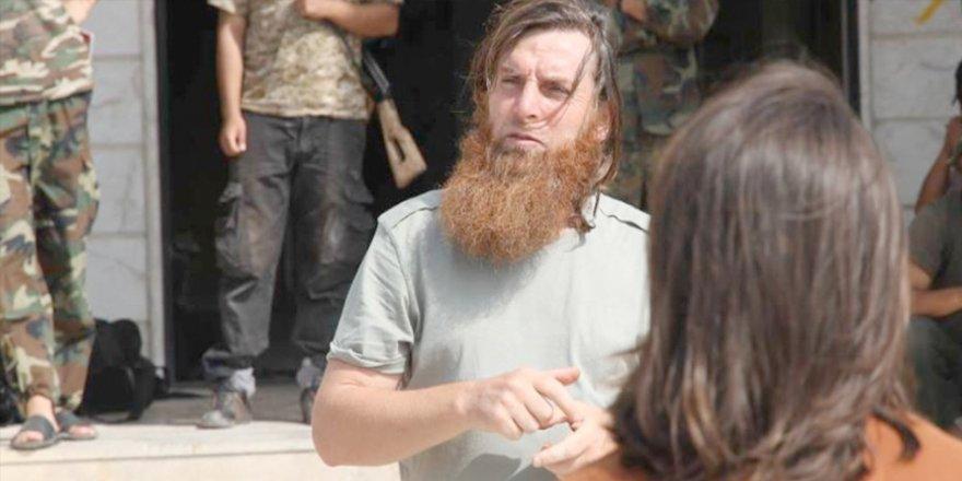 Suriye'nin kuzeyinde HTŞ ile Müslim Şişani grubu gerilimi sona erdi