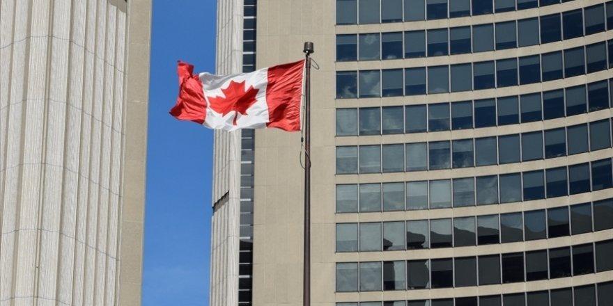 Kanada'da yeni hükumet açıklandı