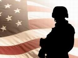 Amerika Ordusunda İntihar Zirve Yaptı