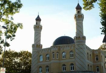 Balkanlardaki İslam Eserleri Sahibini Buluyor