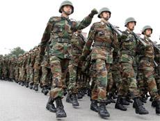İstanbul'un Ne Kadarı Ordunun?