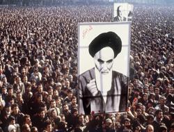 İran, İslam Devriminin 32. Yılını Kutluyor