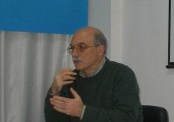 Rıdvan Kaya, Mavi Marmara'yı Anlattı
